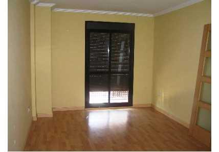 Apartamento en Cáceres - 1