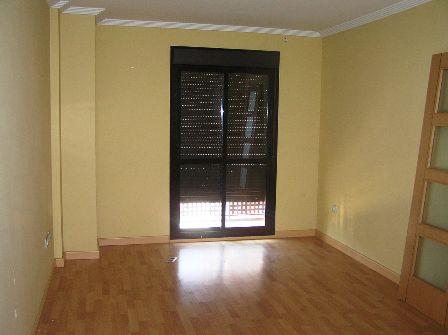Apartamento en Cáceres (37935-0001) - foto2