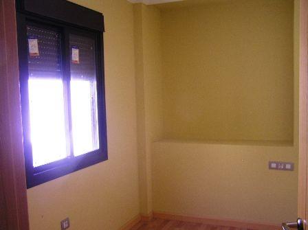 Apartamento en Cáceres (37935-0001) - foto5