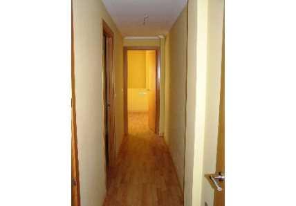 Apartamento en Cáceres - 0