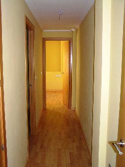 Apartamento en Cáceres (37935-0001) - foto1
