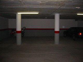 Garaje en Lloret de Mar (38499-0001) - foto1
