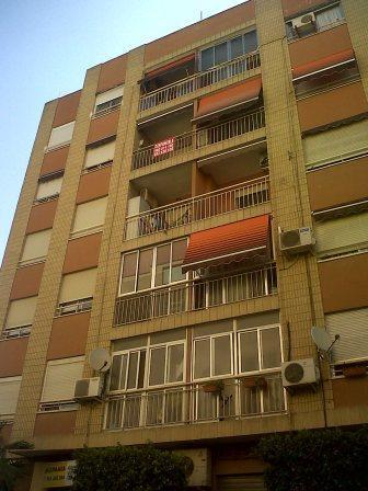 Apartamento en Paterna (41978-0001) - foto0