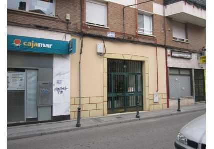 Apartamento en Valdemoro (41990-0001) - foto3