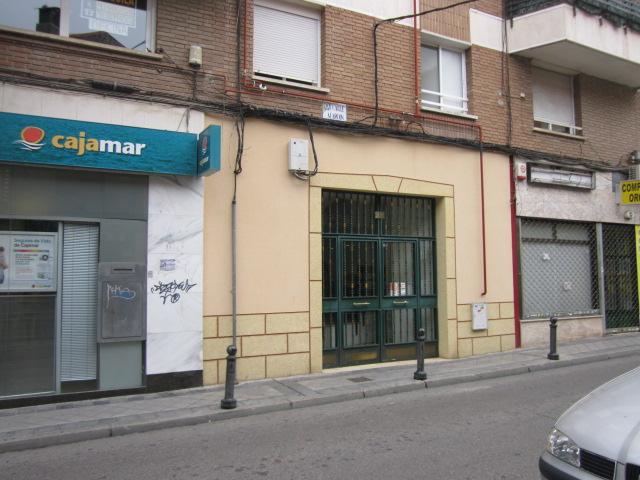 Apartamento en Valdemoro (41990-0001) - foto0