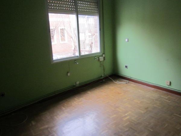Apartamento en Valdemoro (41990-0001) - foto2