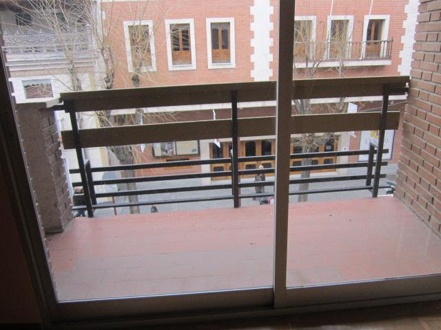 Apartamento en Valdemoro (41990-0001) - foto1