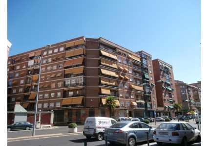 Apartamento en Talavera de la Reina (42001-0001) - foto7