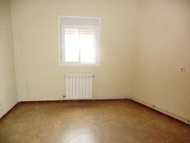 Apartamento en Talavera de la Reina (42001-0001) - foto4