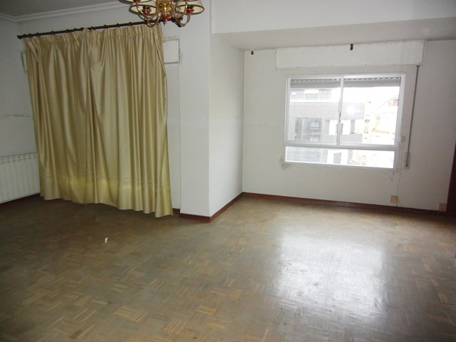 Apartamento en Talavera de la Reina (42001-0001) - foto1