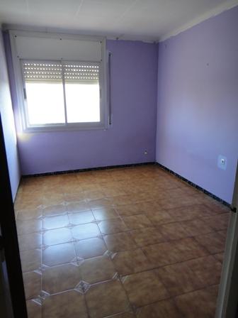 Apartamento en Terrassa (42009-0001) - foto4