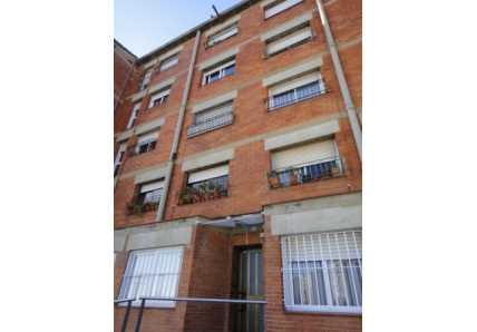 Apartamento en Terrassa (42009-0001) - foto8