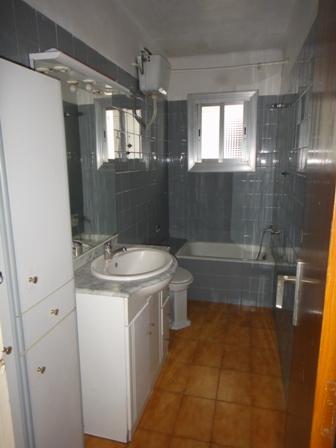 Apartamento en Terrassa (42009-0001) - foto3