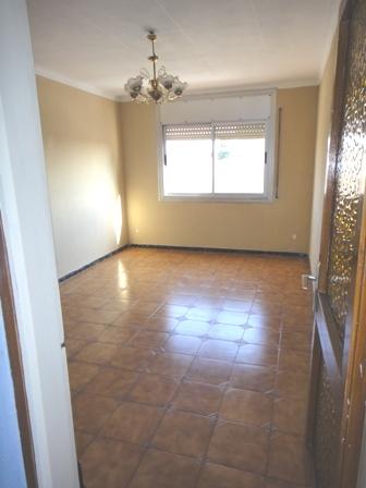 Apartamento en Terrassa (42009-0001) - foto6