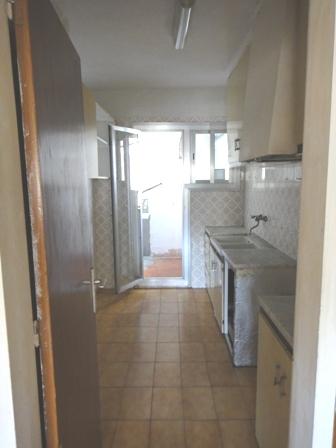 Apartamento en Terrassa (42009-0001) - foto2