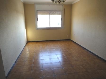 Apartamento en Terrassa (42009-0001) - foto7
