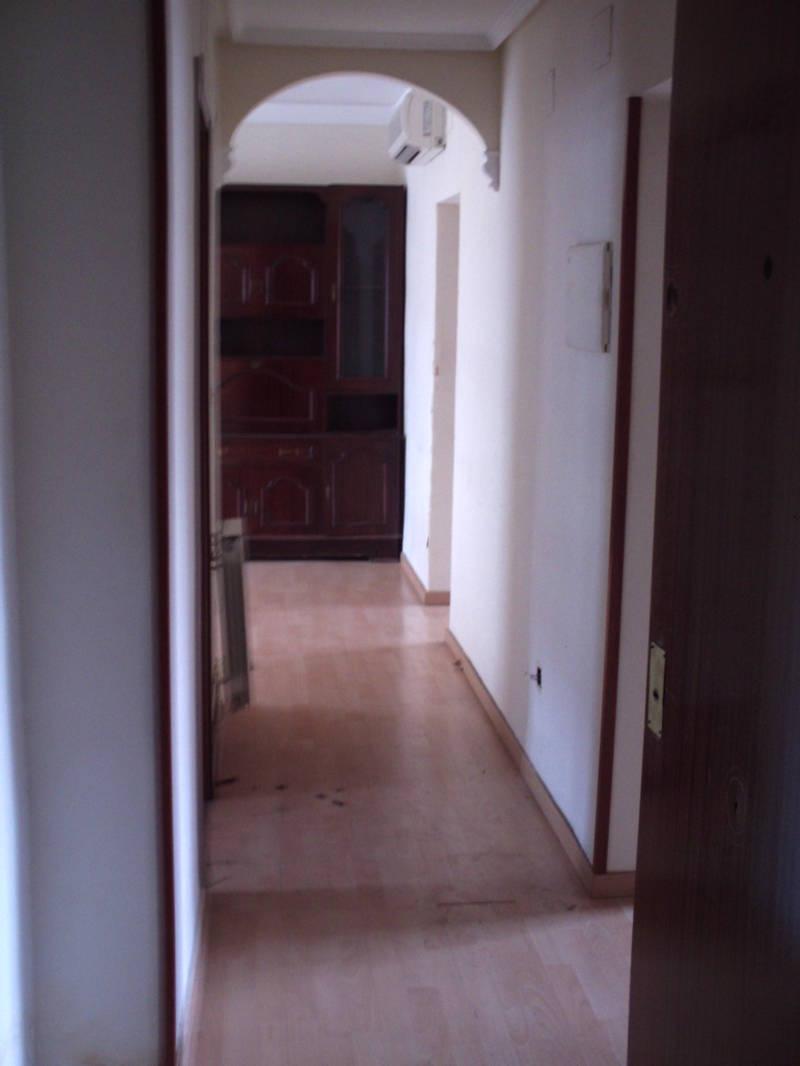 Apartamento en Madrid (42036-0001) - foto4