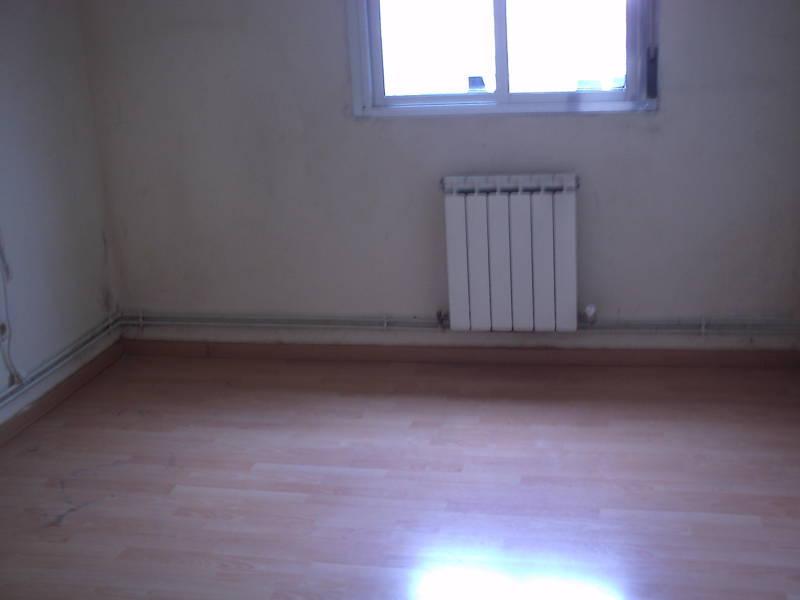 Apartamento en Madrid (42036-0001) - foto6