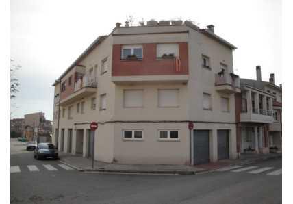 Apartamento en Santpedor (42045-0001) - foto6