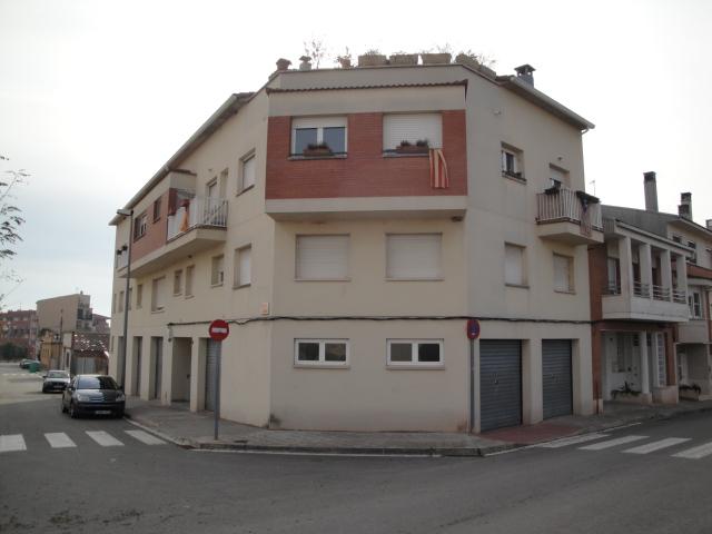 Apartamento en Santpedor (42045-0001) - foto0