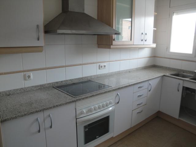 Apartamento en Santpedor (42045-0001) - foto5