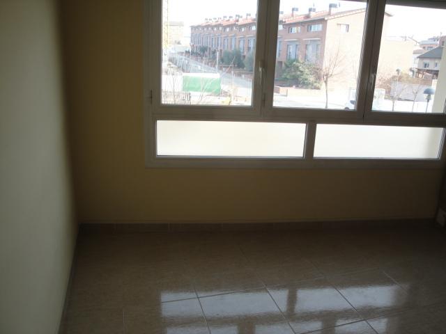 Apartamento en Santpedor (42045-0001) - foto1