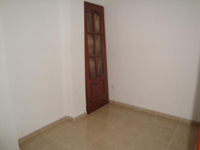 Apartamento en Santpedor (42045-0001) - foto4