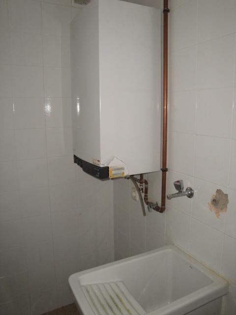 Apartamento en Santpedor (42045-0001) - foto3