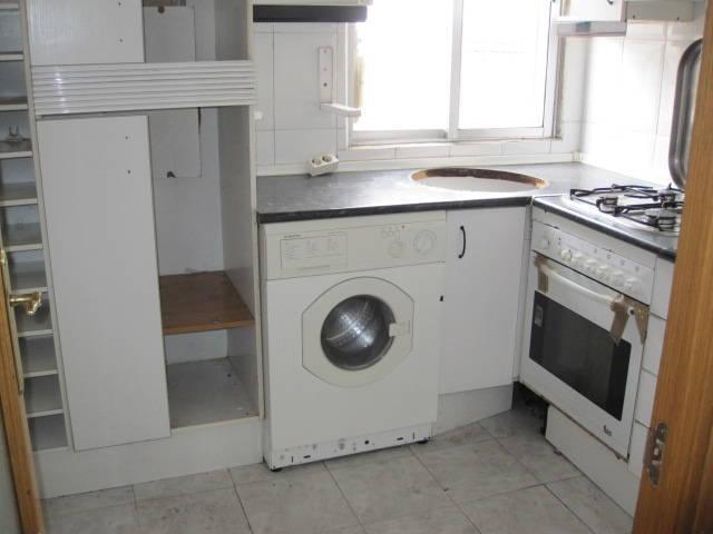 Apartamento en Madrid (42065-0001) - foto4