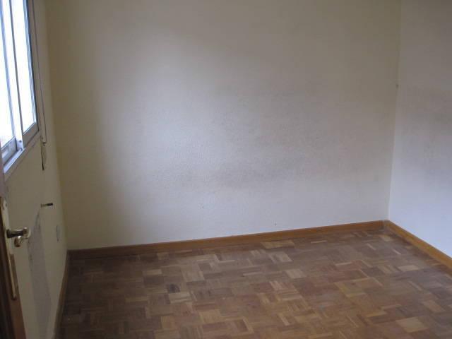 Apartamento en Madrid (42065-0001) - foto6
