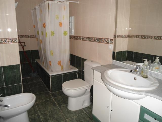 Apartamento en B�tera (42088-0001) - foto4