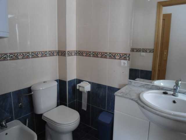 Apartamento en B�tera (42088-0001) - foto5