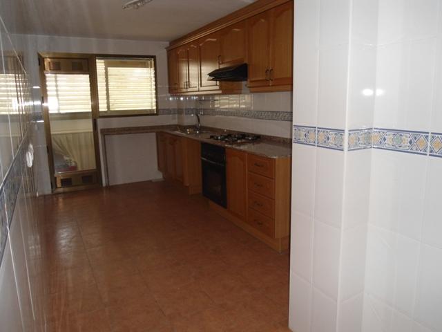 Apartamento en Bétera (42088-0001) - foto1