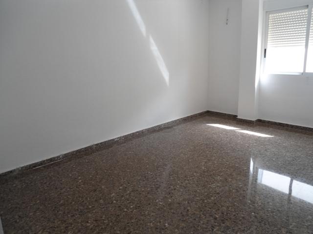 Apartamento en B�tera (42088-0001) - foto2