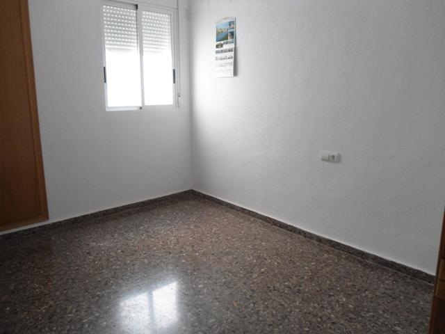 Apartamento en B�tera (42088-0001) - foto3