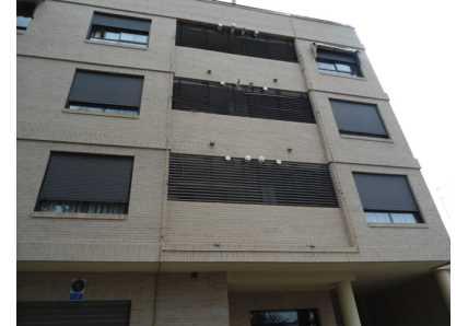 Apartamento en Bétera (42088-0001) - foto6