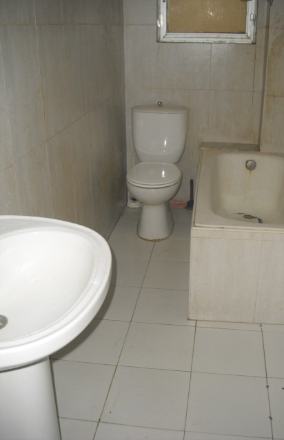 Apartamento en Salou (42107-0001) - foto1