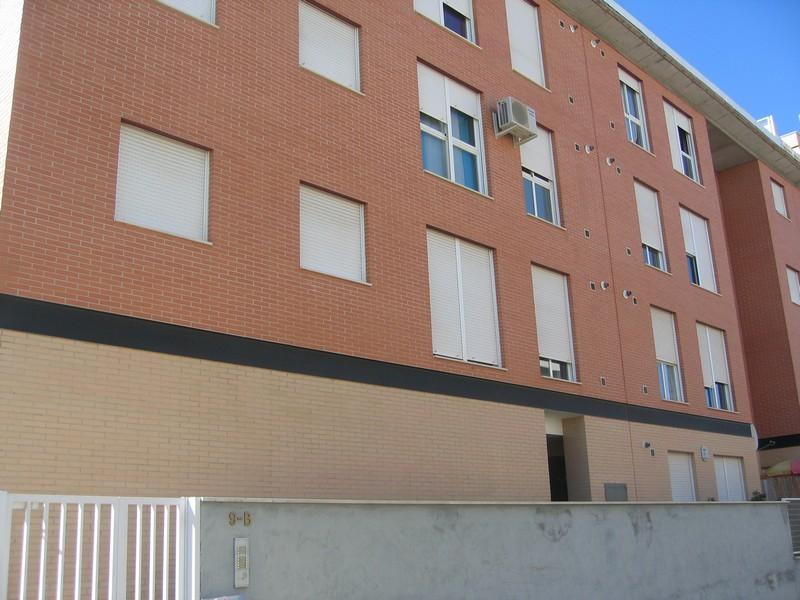Apartamento en Azuqueca de Henares (42121-0001) - foto1