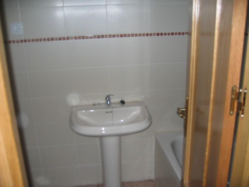Apartamento en Azuqueca de Henares (42121-0001) - foto3