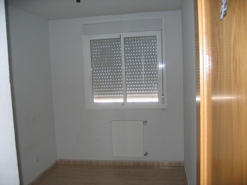 Apartamento en Azuqueca de Henares (42121-0001) - foto4