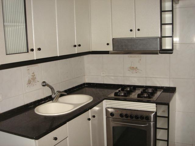 Apartamento en Badalona (42123-0001) - foto3
