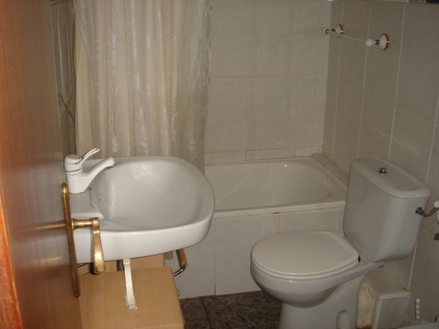 Apartamento en Badalona (42123-0001) - foto4