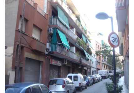 Apartamento en Badalona (42123-0001) - foto6