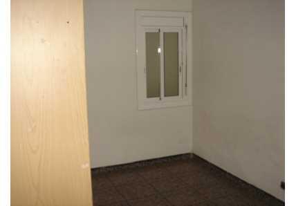 Apartamento en Badalona - 0