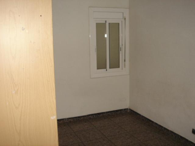Apartamento en Badalona (42123-0001) - foto1