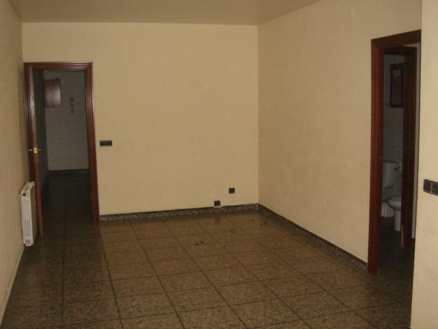 Apartamento en Badalona (42123-0001) - foto2
