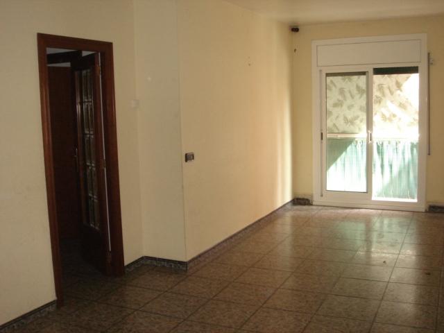 Apartamento en Badalona (42123-0001) - foto5