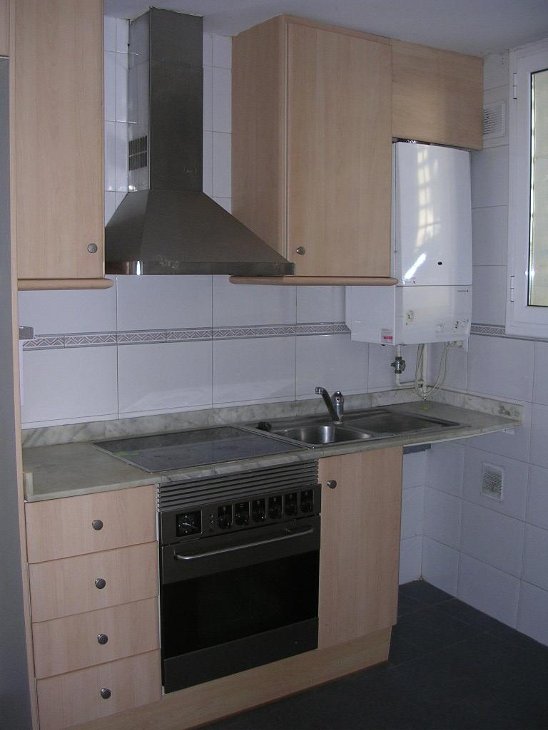 D�plex en Sant Andreu de Llavaneres (42124-0001) - foto4