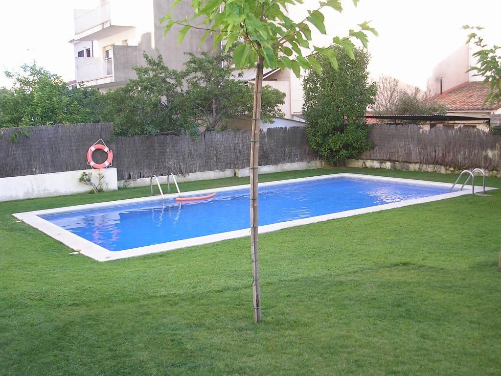 D�plex en Sant Andreu de Llavaneres (42124-0001) - foto5