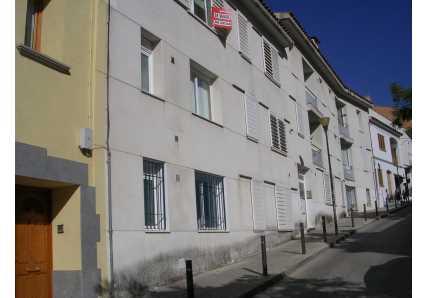 D�plex en Sant Andreu de Llavaneres (42124-0001) - foto6